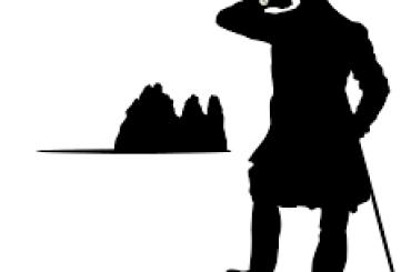 Isocrate: vivere secondo giustizia seconda prova maturità