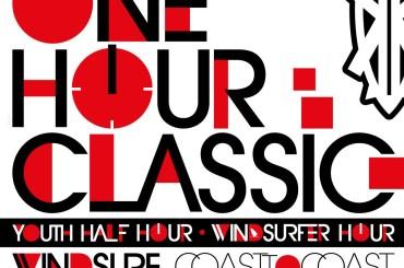 One Hour Classic 2016: è sold out. Dal 17 al 19 giugno