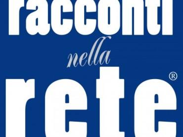 I VINCITORI DI RACCONTI NELLA RETE 2016