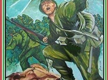 Sant'Angelo di Alife: Celebrazioni del 4 novembre