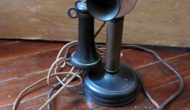 Disdire il contratto telefonico: come funziona?