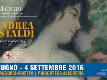 MUSEO ACCORSI – mostre e appuntamenti mese di agosto