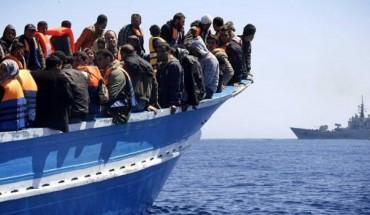 migranti-