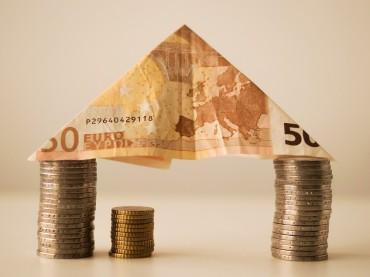 Mutuo o leasing immobiliare: cos'è meglio per comprare casa?