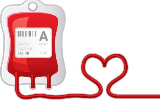 Il gran cuore degli italiani: tutti a donare sangue per la Puglia