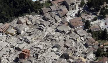 foto  wwwcorriere.it