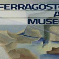 Apertura straordinaria per le aree archeologiche a Salerno e Avellino