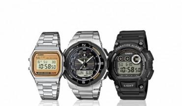 orologi-casio-uomo (1)