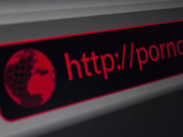 Traffico stupefacenti via internet  Droga sul darknet