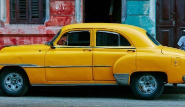 Assicurazione di auto d'epoca o storiche: come funziona ?
