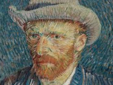 Ritrovati due Van Gogh rubati