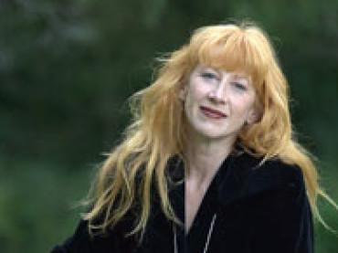 "LOREENA MCKENNITT ""A Trio performance"" a Trieste"