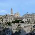 Matera: Nesta Italia lancia il survey per individuare i bisogni delle organizzazioni culturali