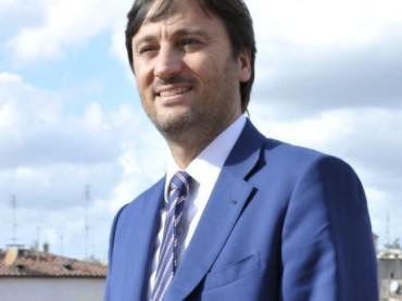 CANCELLAZIONE VOLI RYANAIR, LOSACCO (PD) PRESENTA INTERROGAZIONE