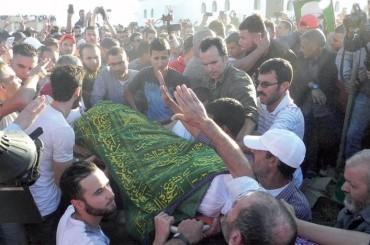 Marocco. Decesso di Mouhcine Fikri: 8 persone in detenzione preventiva (procuratore generale)