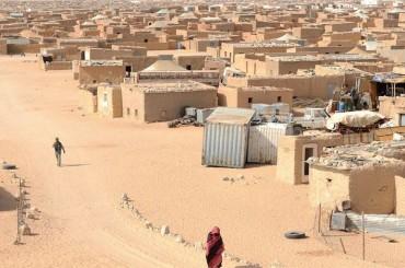 Algeria vieta ingresso a EuroMed Rights per indagare sui diritti nei campi di Tindouf