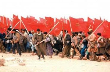 Il Sahara marocchino è una questione di vita di un popolo e un Re