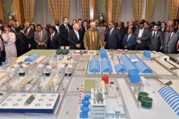 Marocco e Etiopia sulla via di cooperazione sud-sud proficua