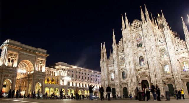 Promuovi la tua azienda: ecco come organizzare eventi a Milano