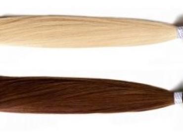 Extension per capelli: tipologie e modalità di applicazione e di rimozione