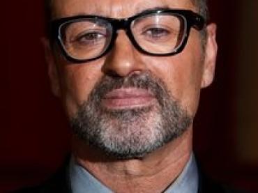 Morto George Michael a 53 anni per insufficienza cardiaca