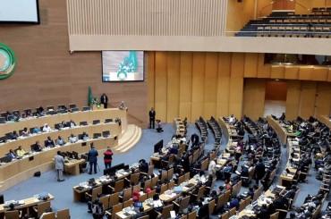 Il ritorno trionfale del Marocco nell'Unione Africana. Il Re Mohammed VI è molto attivo