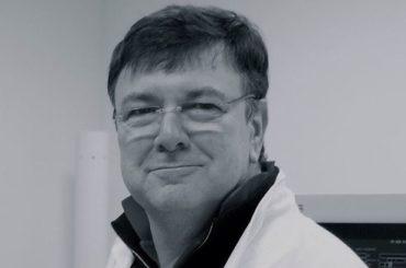 Sclerosi Multipla: gruppo internazionale di medici e scienziati a sostegno del professor Zamboni