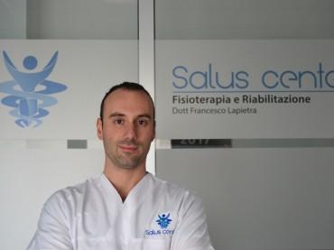 """CROSIA. Presentato e inaugurato a Mirto il """"Salus center"""""""