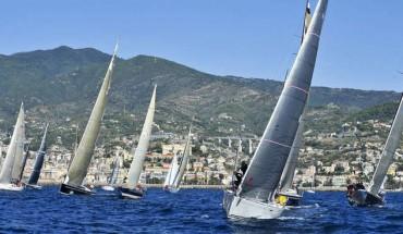 campionato-italiano-west-liguria-vela-yacht-club-sanremo-ott-