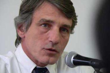 CASALEGGIO, SASSOLI (PD): I BILANCI DI ROUSSEAU DEVONO ESSERE PUBBLICI