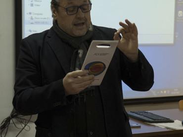"""VIII Memorial B. Marchiano: con la cena """"8°senso"""" firmata  Mauro Olivieri i 5 finalisti"""