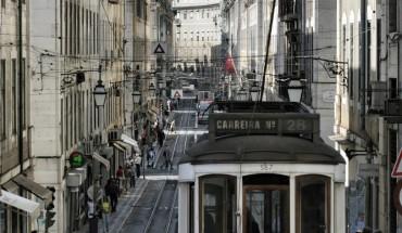 City_Center_tram02