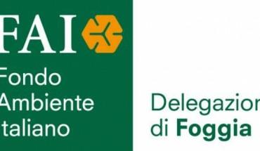 FAI_Foggia_logo