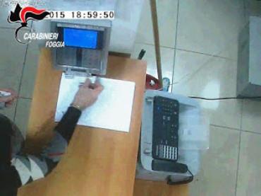 Il Giudice del Lavoro presso il Tribunale di Foggia conferma il licenziamento di un dipendente comunale per assenza ingiustificata