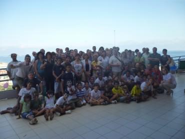 Albenga, nuove iniziative di volontariato