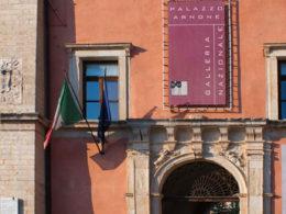 Donazioni alla Galleria Nazionale di Cosenza