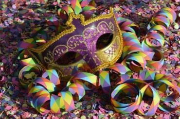 Le chiacchiere di Carnevale, la ricetta semplice