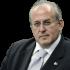 FI: Ziberna, fallimento Coop operaie Trieste, di chi la colpa