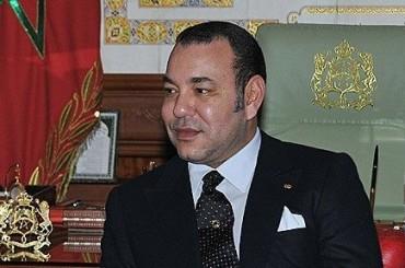 Il Re Mohammed VI revoca la nomina a Benkirane per formare il governo
