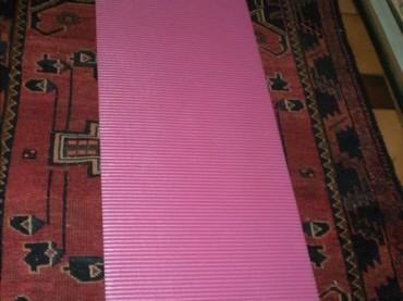 Lo yoga salute di mente e corpo