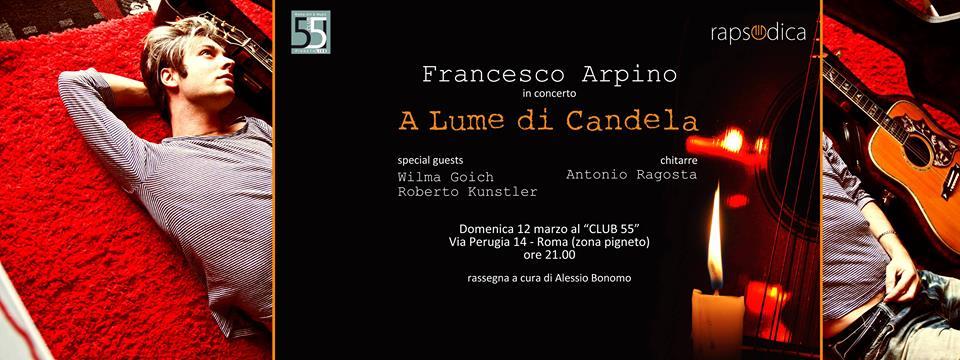 ALumediCandela_Arpino