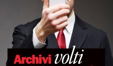 ASFoggia_manifesto_8marzo