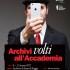 """""""Archivi volti all'Accademia"""", mostra fotografica per la Giornata internazionale della donna"""