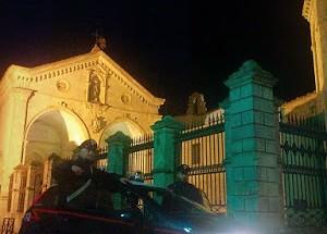 Carabinieri_MonteSantAngelo_fotoCc