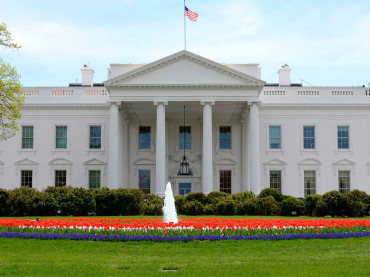 Ultim'Ora. Washington, allarme bomba alla Casa Bianca