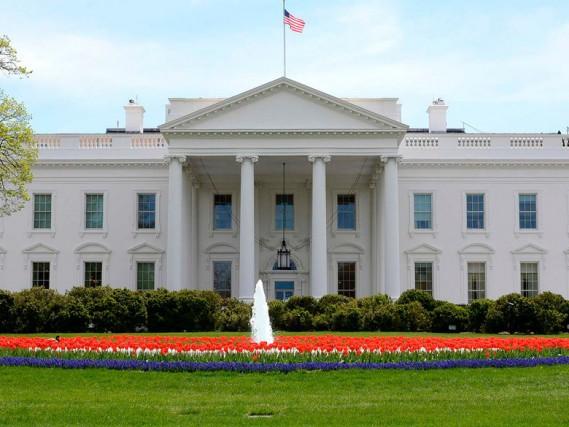 CasaBianca_fotoWashington.org
