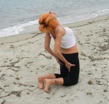 Yoga effetti straordinari sulla salute