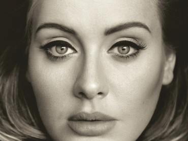 Adele si è sposata