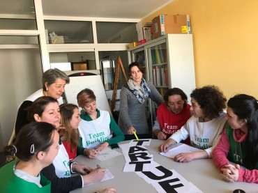"""Il Tartufo """"made in Liguria""""  una chance per destagionalizzare il turismo"""
