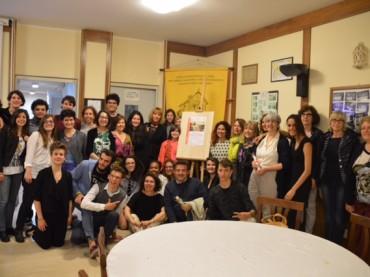 """III Memorial """"B. Marchiano"""": i talenti solidali del """"Bruno"""""""